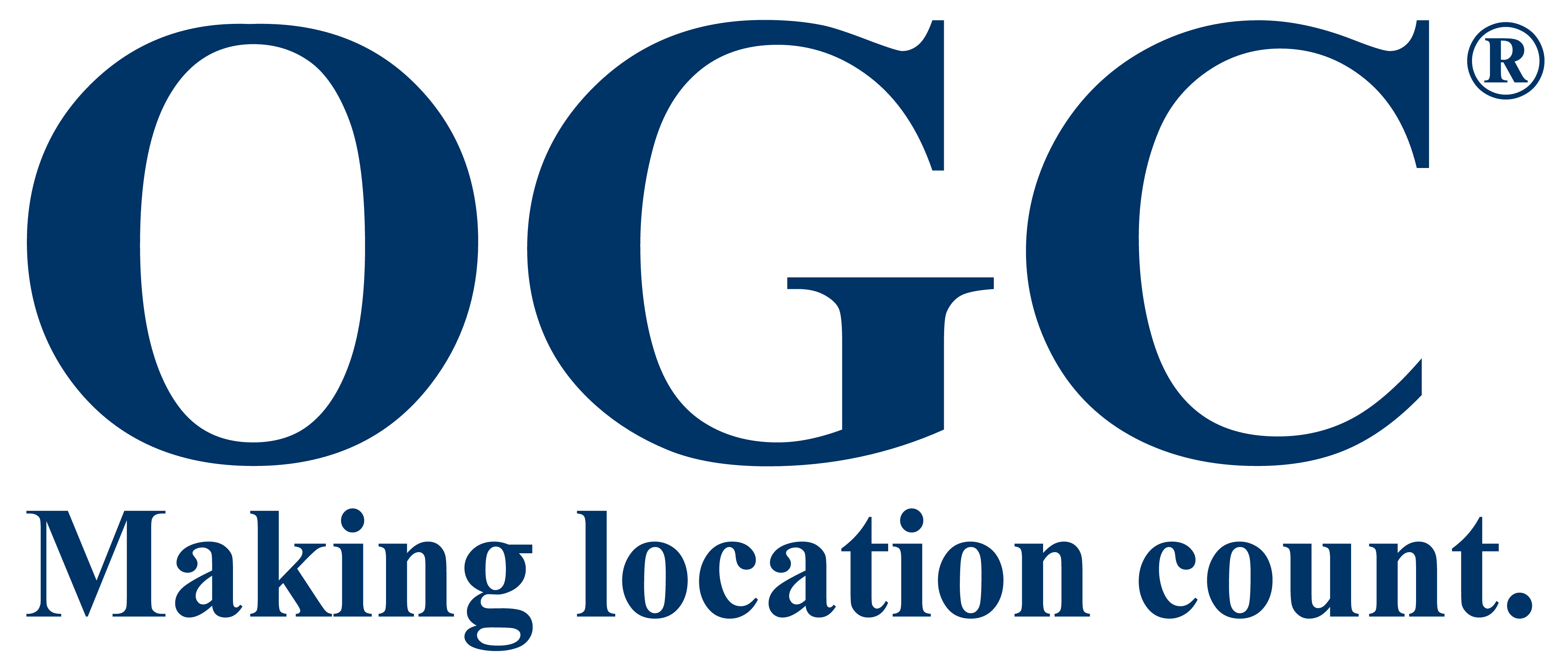 OGC GeoPackage